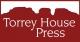 Torrey House Press Logo