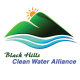 Black Hills Clean Water Alliance Logo