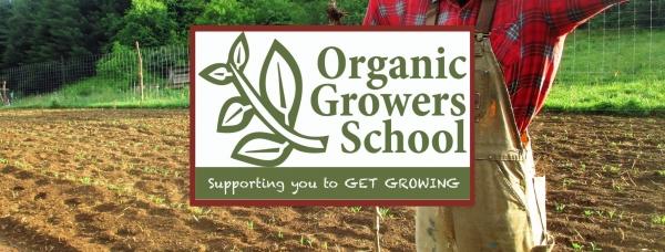 Organic Growers School (OGS)