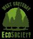 West Kootenay EcoSociety Logo