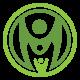 OPAL Environmental Justice Oregon Logo