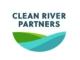 Clean River Partners Logo