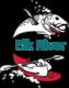 Elk River Watershed Alliance Logo
