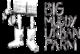 Big Muddy Urban Farm Logo