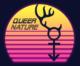 Queer Nature Logo
