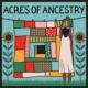 Acres of Ancestry Initiative/Black Agrarian Fund Logo