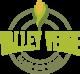 Valley Verde Logo