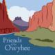 Friends of the Owyhee Logo