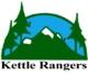 Kettle Range Conservation Group Logo