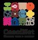 APS CasciNet Logo