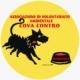Cova Contro Logo