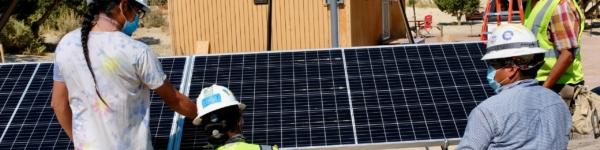 Native Renewables