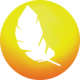 Native Movement Logo