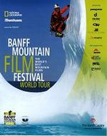Banffmountainposter_small