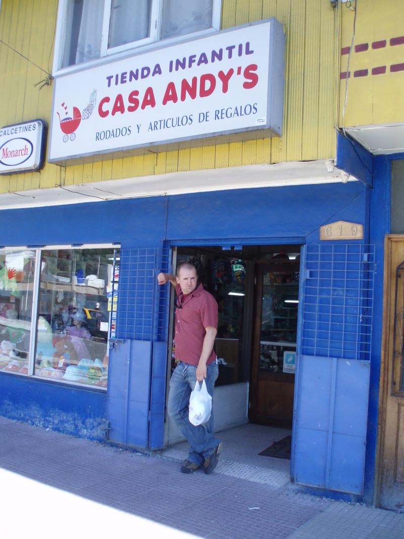 Casa_de_andy_2