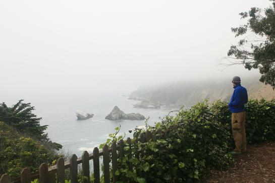 Coast_trip