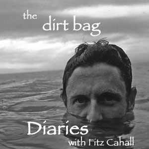 Dirtbag_diaries