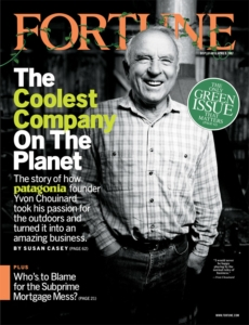 fortune_cover_opt_2.jpg
