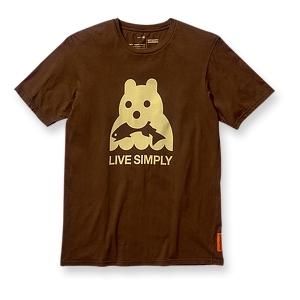 live_simply_so_that_others_may_simply_li.jpg