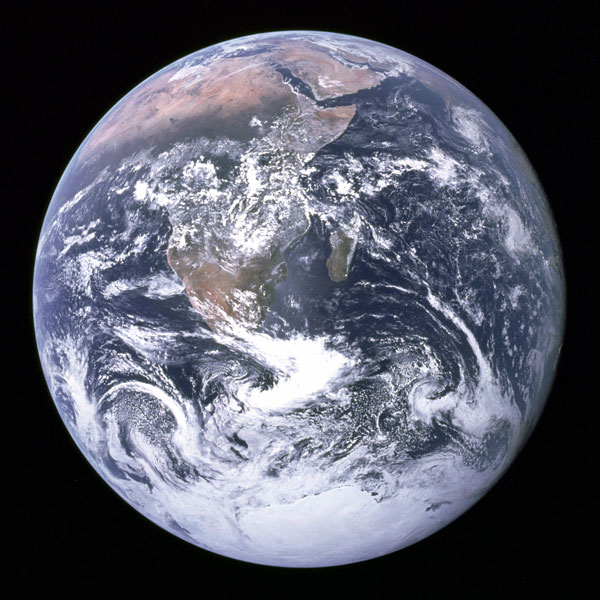 Bluemarble_apollo17