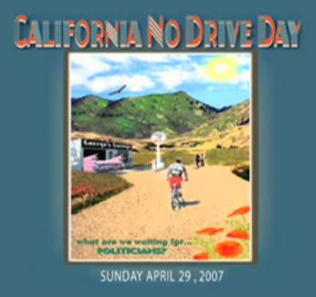 Ca_no_drive_day