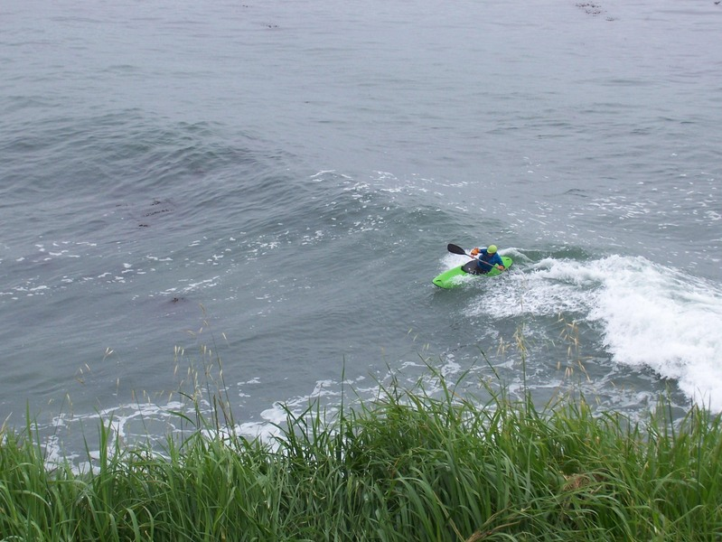Morlee_cutback_close_to_cliff_2