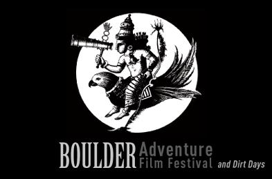 Boulderadventurfilm