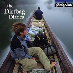 Dirtbag_diaries_boat
