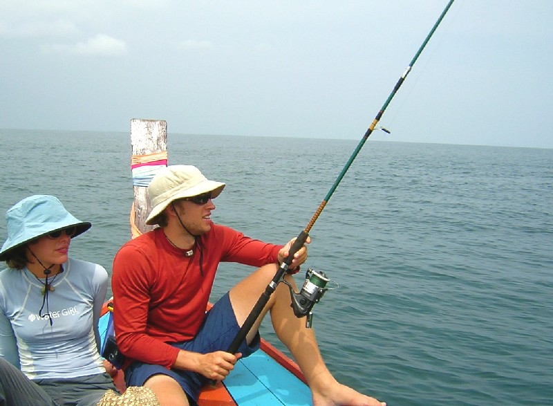 instructors_fishing