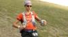 Ultrainterview: Krissy Moehl Talks Hardrock 100