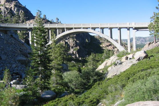 Donner_bridge