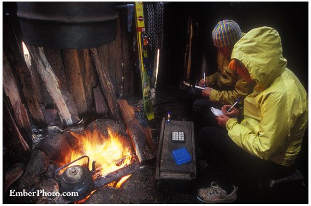 1_Ember_Photo_Patagonia