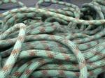 Climbing_rope1