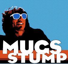 Mugs_stump