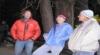 Lynn Hill's Yosemite Trip to Speak at AMGA