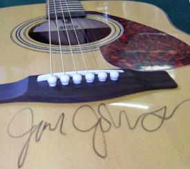 Jack_guitar