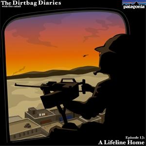 Dbd_lifeline_home