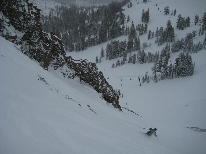 Skiing_027