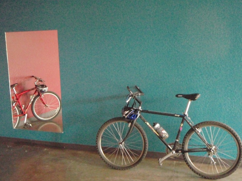 Bike_mirror