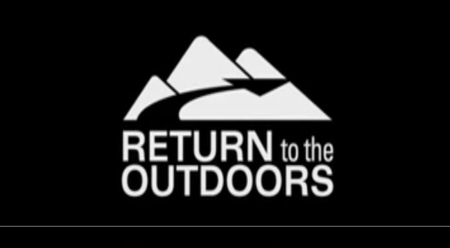 Yvon Chouinard: Return to the Outdoors