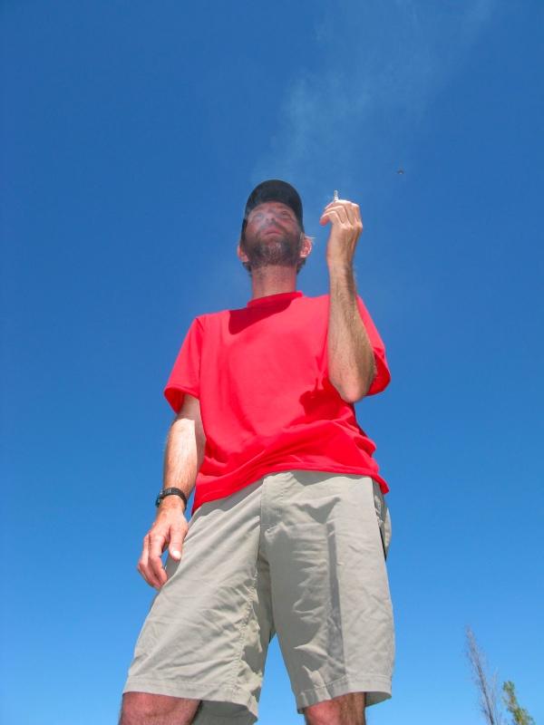 Kipp_smoke