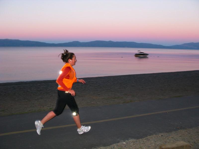Tahoe_sunset
