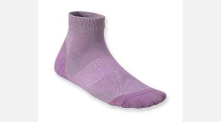 Product Testing: Airius Short-Sleeve, Sageburner Shorts and Capilene LW Endurance Ankle Sock