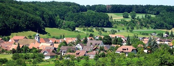 Jura_village