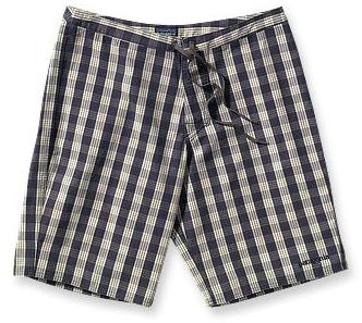 Patagonia_cotton_board_shorts