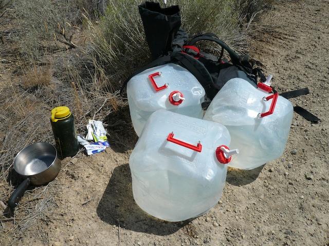 Water_jugs_2