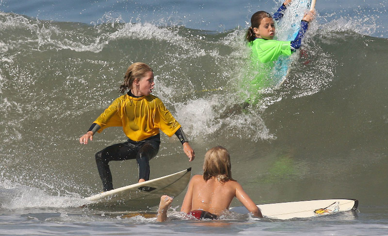 Wil_reid_del_mar_surf_contest