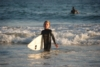 10-year-old Patagoniac Shares His Love for Surfing