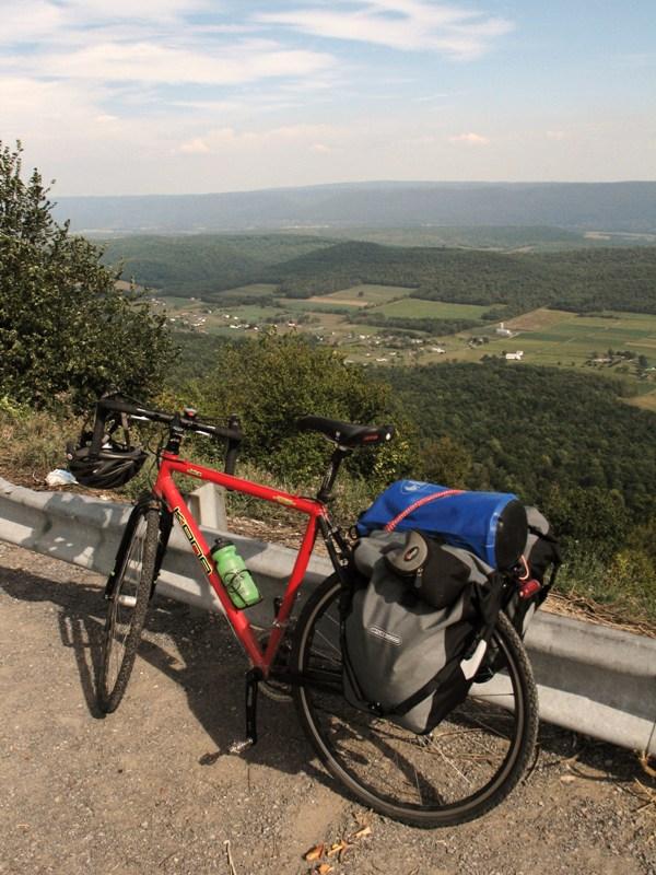 Bike_trip_004