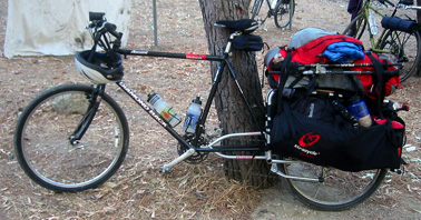 Xtracycle_2